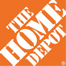 The Home Depot (HD)
