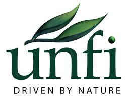United Natural Foods, Inc. (UNFI)