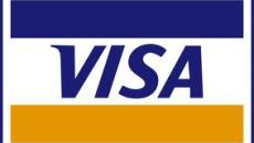 Visa Inc (V)
