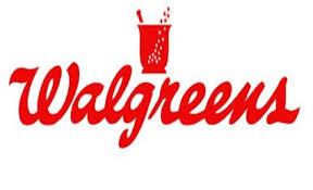 Walgreen Company (WAG)