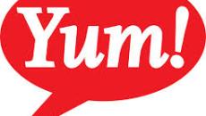 Yum! Brands, Inc. (YUM)