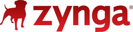 Zynga Inc (ZNGA)