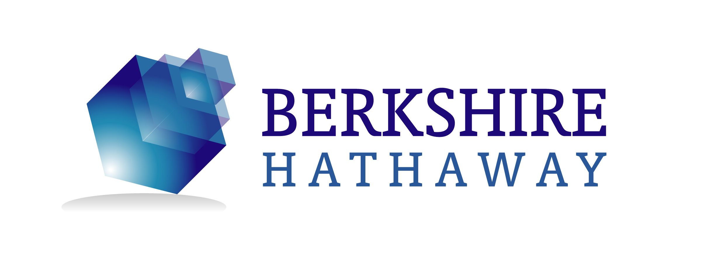 On March 30, , Berkshire Hathaway announced TTI, Inc. to be part of the Berkshire Hathaway Group. Headquartered in Fort Worth, Texas, TTI, Inc. is the largest distributor specialist of passive, interconnect and electromechanical components.