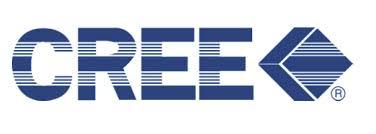 Cree, Inc. (CREE)