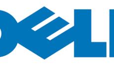 Dell Inc. (DELL)