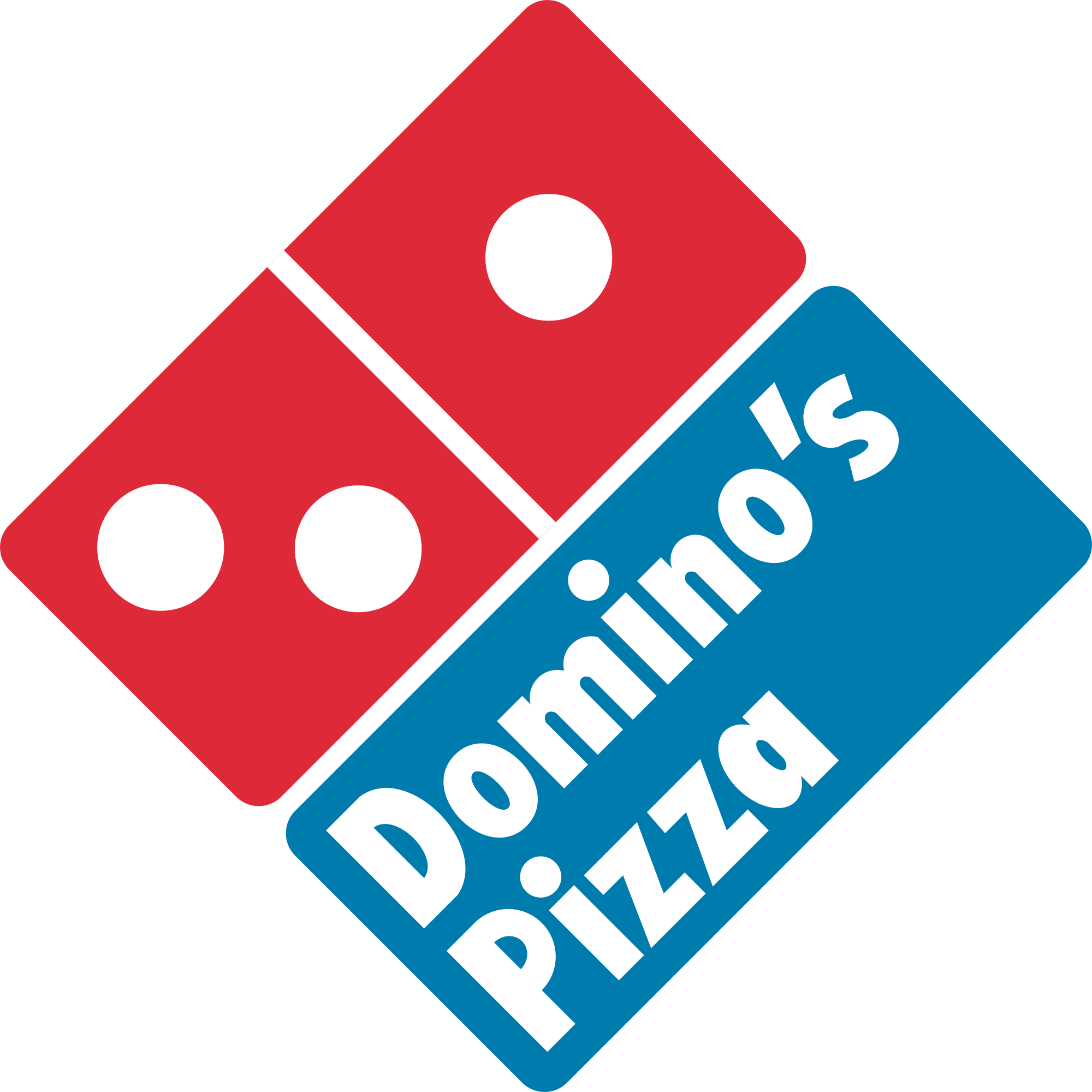 Domino's Pizza (DPZ)