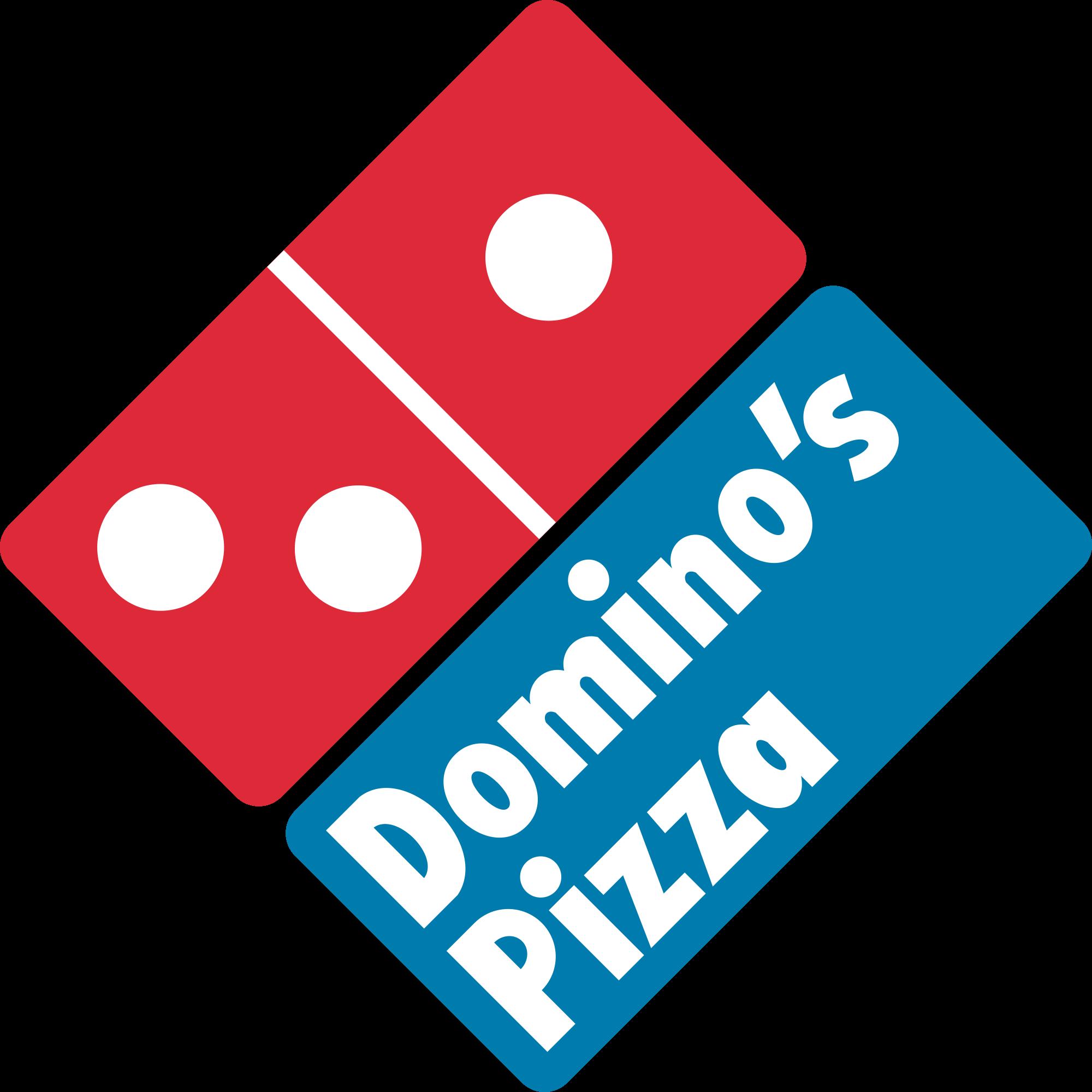 Domino's Pizza (DPZ)