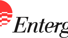 Entergy Corporation ETR