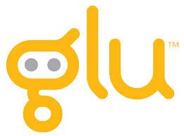 Glu Mobile Inc. (GLUU)