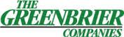Greenbrier Companies Inc (GBX)