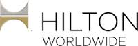 Hilton Worldwide Holdings Inc (HLT)