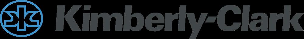 Kimberly Clark Corp (KMB)