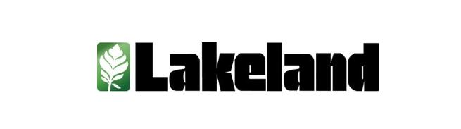Lakeland Industries (LAKE)