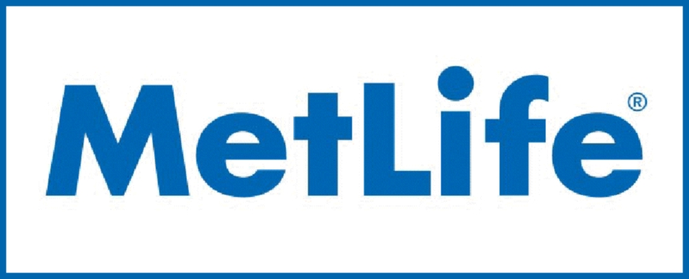 Metlife Inc (MET)