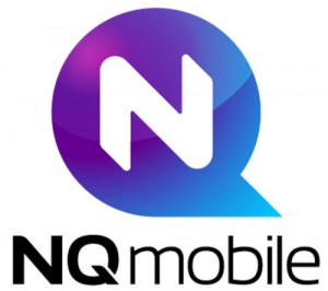 NQ Mobile (NQ)