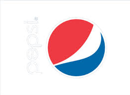 PepsiCo (PEP)
