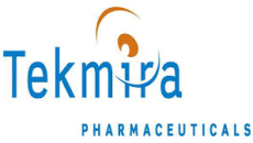 Tekmira Pharmaceuticals Corporation (TKMR)