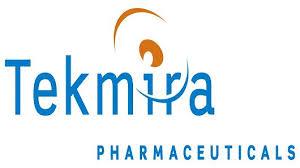 Tekmira Pharmaceuticals Corporation (TKMR)