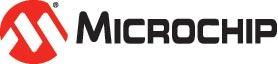 microchip MCHP logo
