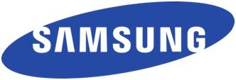samsung Electronics (005930)