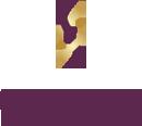 sarepta SRPT logo