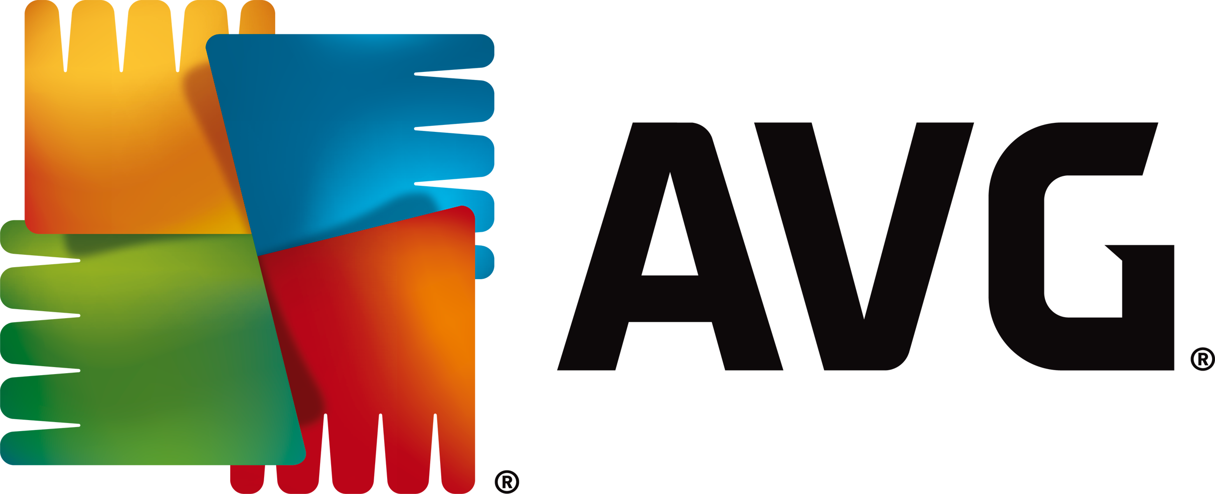 AVG Technologies NV (AVG)