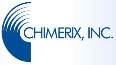 Chimerix Inc CMRX