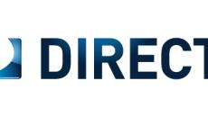 DirecTV DTV