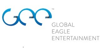 Global Eagle Entertainment Inc ENT