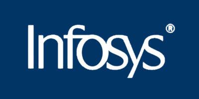 Infosys-logo2