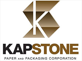 KapStone Paper and Packaging Corp. (KS)
