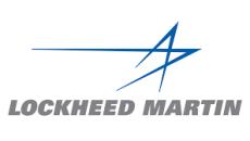 Lockheed Martin Corporation (LMT)