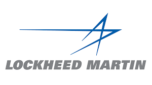 Lockheed Martin Corporation (LMT)