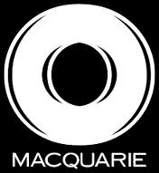 Macquarie Infrastructure Company LLC MIC