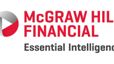 McGraw Hill Financial MHFI