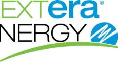 NEXTERA ENERGY, INC. LOGO