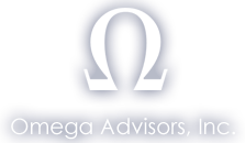 Omega Advisors Inc