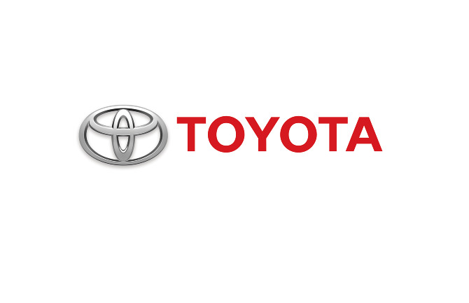 Toyota Motor Corp (ADR) (TM)