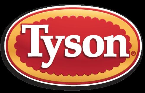 Tyson Foods TSN