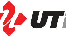 UTi Worldwide Inc UTIW
