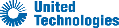 United Technologies Corporation