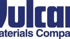 Vulcan Materials Company VMC