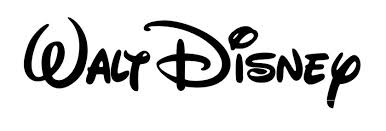 Walt Disney Co. (DIS)