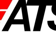 Air Transport Services Group Inc  (ATSG), Encore Capital