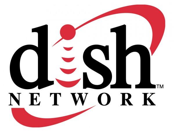 DISH Network Corp (DISH)