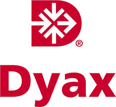 Dyax Corp DYAX