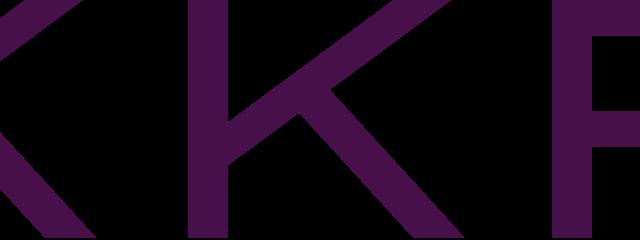 KKR & Co. L.P. KKR