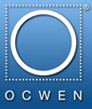 Ocwen Financial Corp OCN