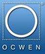 Ocwen Financial Corp OCN