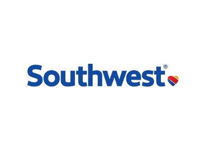Southwest Airlines Co (LUV)